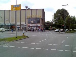 Rheydt Kino
